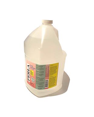 4L hand sanitizer.png