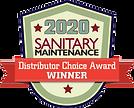 Victory-Distributor-Choice-Award-Winners