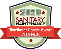 Victory-Distributor-Choice-Award-Winners