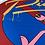 "Thumbnail: THE PINK PAINTER 91 ""NO PARKING""- Truteau"