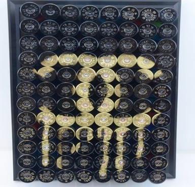 Bullets for Chanel.jpg