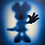 Thumbnail: gone MINNIE IN BLUE - by whatshisname