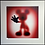 Thumbnail: gone MICKEY IN RED - by whatshisname