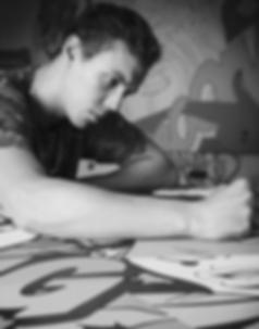 Gomor Artist.png