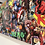 Thumbnail: MARVEL HEROES - by TED