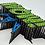 Thumbnail: WOW! 3D mini - Alessandro Padovan