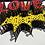 Thumbnail: LOVE 3D mini - Alessandro Padovan