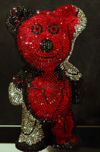 French Bruno Bear Rousel8.png