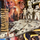 Thumbnail: THE EMPIRE STRIKES BACK - by TED