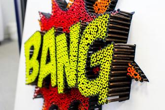 Alessandro Padovan BANG 3D 3.jpg