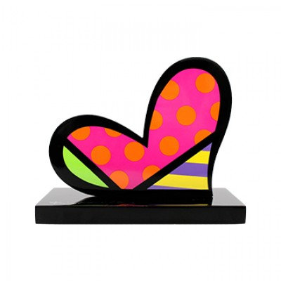 FOR YOU - Romero Britto