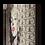 "Thumbnail: MARILYN ""kiss kiss"" - by Diederik"