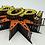 Thumbnail: POP! 3D mini - Alessandro Padovan