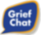 Grief-Chat-Logo-1.png