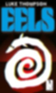 Eels+cover+web.jpg