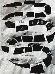 Creel+cover.jpg