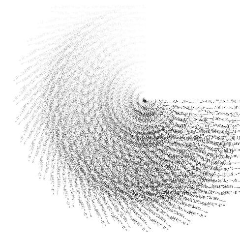 starlings 4 web medium (2).jpg