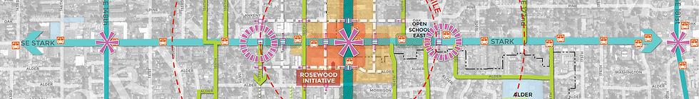 2020_1030_Rosewood MP_Website Banner_Opt