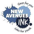 New-Avenues-INK-logo.jpg