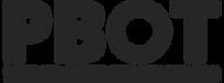 pbot-logo-commisioner-director-black_cro