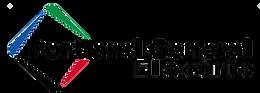 PGE-logo.png