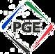PortlandGELogo.png