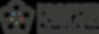 Prosper Portland logo horizontal tagline