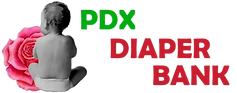 Logo-Long.webp