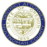 Seal of the Multnomah County District At