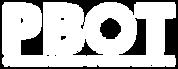 PBOT-logo-white.png