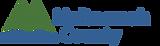multnomah_county_logo_300_3.png