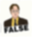 WIXDWIGHTSTICKER.png