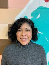 Fabiola Sanchez