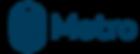 1200px-Metro_Oregon_logo.svg.png