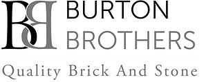 Burton Brothers Brick and Stone