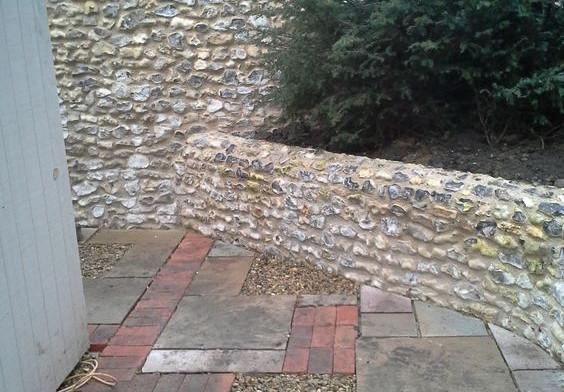 flint walls.jpg