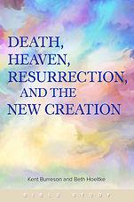 death bible study.jpg