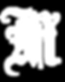 marturos-logo_edited.png