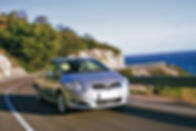 rent-a-car-in-greece-chalkidiki.jpg