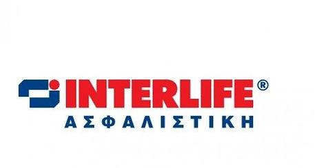 interlife-620x330-1455104318.jpg