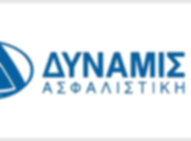 dynamis-insurance-logo.png