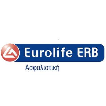 EUROLIFE_ERB.jpg