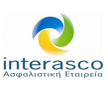 interasco-logo-insurancedaily.jpg
