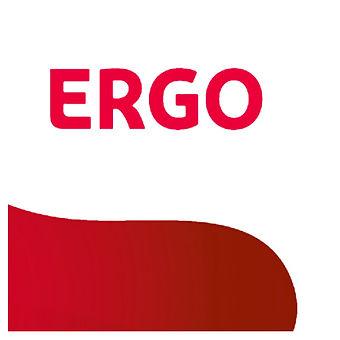 ERGO_Launcher_HighDef.jpg