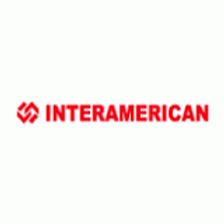 Interamerican.png