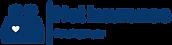 Logo Netin.png