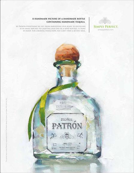 patron-print-2_o.jpg