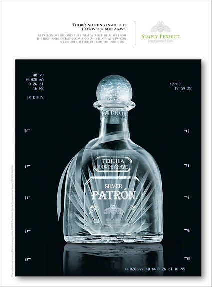 patron-print-4_o.jpg
