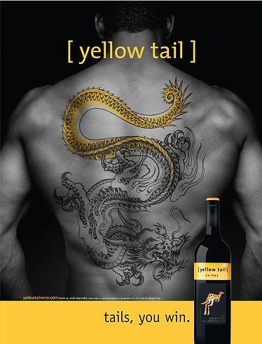 Yellow-Tail-TATTOO.jpg