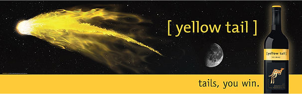 Yellow-Tail-COMETsmall.jpg